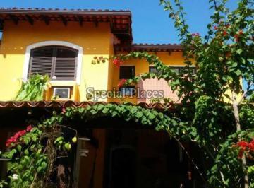 Casa à venda na Barra da Tijuca - Condomínio Viven