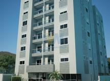 Apartamento com 2 dormitórios em Bela Vista.