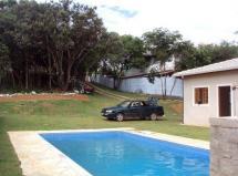 Chácara à Venda em Jarinú