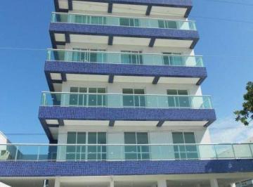 Apartamento de 3 quartos, Matinhos