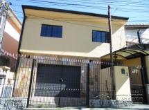 Casa para aluguel em Butantã