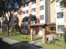 Excelente Apartamento à venda no Conjunto Cassiopéia, no bairro Boa Vista.