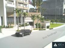 Sala Comercial - Axis Business Tower - Tatuapé