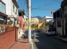 Casa para aluguel no Jardim Sulacap