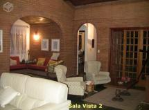 Casa à venda em Alpes da Cantareira
