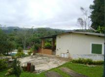 Chácara à Venda em Atibaia