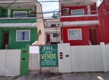 Casas Triplex
