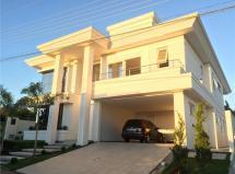 Casa residencial à venda, Campeche, Florianópolis.