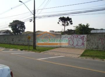 http://www.infocenterhost2.com.br/crm/fotosimovel/1382715/345006332-terreno-curitiba-santa-felicidade.jpg