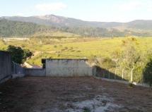 Terreno à Venda em Condomínio Atibaia