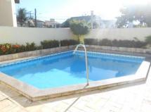 Casa tipo Village em Stella Maris R$ 280.000,00