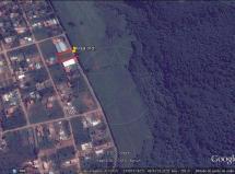 Áreas Industriais em Jarinú