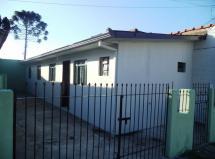 Casa para Locação / Boqueirão