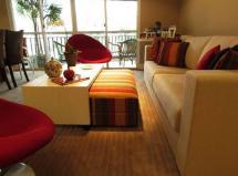 O apartamento dos sonhos no melhor do Colinas São Francisco - Anne61518