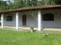 Rural à venda no Centro
