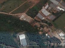 Área Industrial ou Comercial à Venda em Atibaia