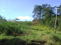 Área Industrial à Venda em Jarinú SP