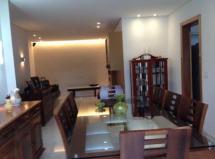 Apartamento à venda em Belo Horizonte