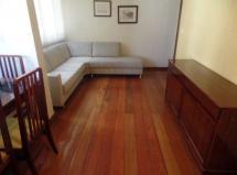 Apartamento à venda em São Pedro