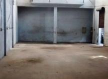 Comercial para aluguel na Vila Anastácio