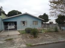 Casa à venda em São Braz