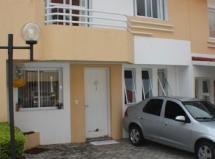 Casa à venda em Santo Inácio