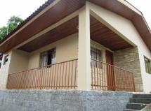 Casa à venda no Jardim Bom Pastor