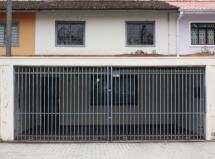 Casa à venda em Santa Cândida