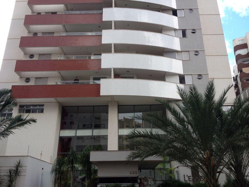 image Apartamento do lucas 2