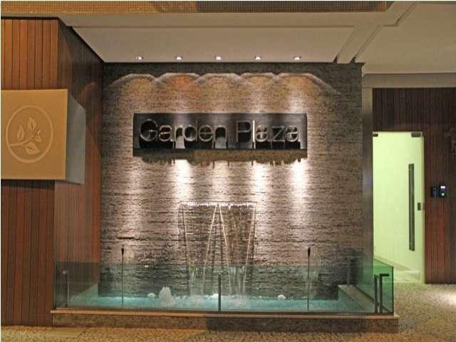 ... Edifício Garden Plaza - Balneário Camboriú-SC. Imprimir. Denunciar  anúncio. Anúncio finalizado 3f977c440d852