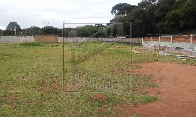 http://www.infocenterhost2.com.br/crm/fotosimovel/115077/19977793-terreno-loteamento-curitiba-campo-de-santana.jpg
