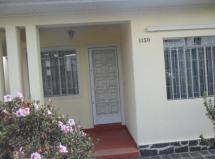 Residencia Vila Izabel