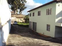 Casa em Vista Alegre