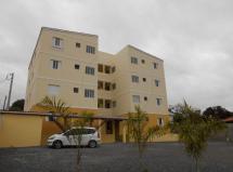 Apartamentos Jardim Colonial - Atibaia SP