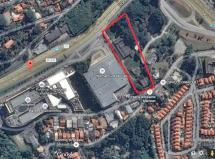 Grande oportunidade de investimento na Granja Viana - 61621Silva