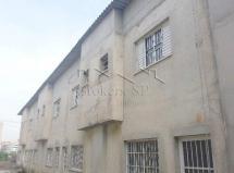 Casa à venda na Vila Santa Catarina