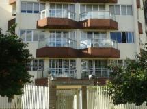 Ótimo Apartamento 3 dom 2 vagas no Cabral