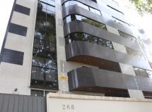 Apartamento Localização Privilegiada