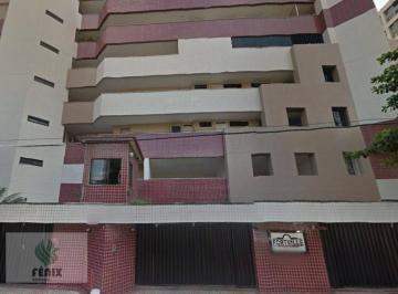Apartamentos à venda em Meireles, Fortaleza - Imovelweb 35a730e07f