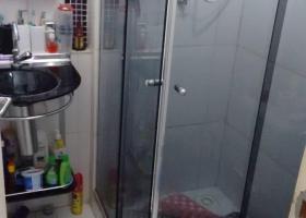 Apartamento térreo  2 Quartos  1 Banheiro em Duque de Caxias