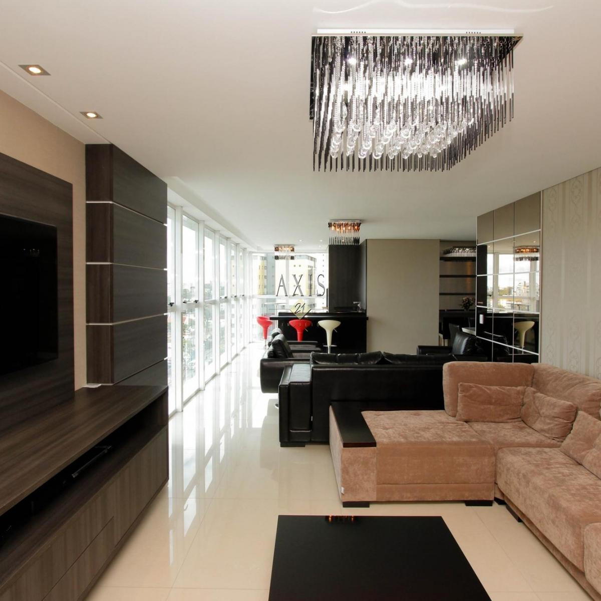 http://www.infocenterhost2.com.br/crm/fotosimovel/80191/13332701-apartamento-curitiba-cabral_marcadagua.jpg