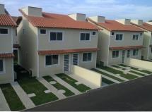 Casa em Guaratiba