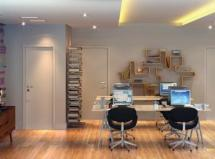 image- Now Offices