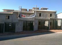 Casas Independentes 02 quartos Jaqueline 235.000,00