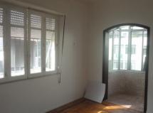 Apartamento residencial à venda, Botafogo, Rio de Janeiro - AP1188.
