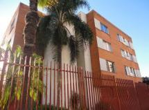 Apartamento no Cabral - Edif Boa Vista