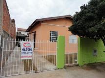 Casa residencial para locação, Jardim América, Campinas - CA2667.