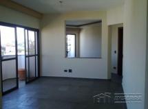 Apartamento à venda na Vila Madalena