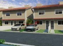 Casa à venda em Guaratiba
