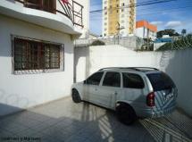 SOBRADO COM. / RES JD. VILA GALVAO
